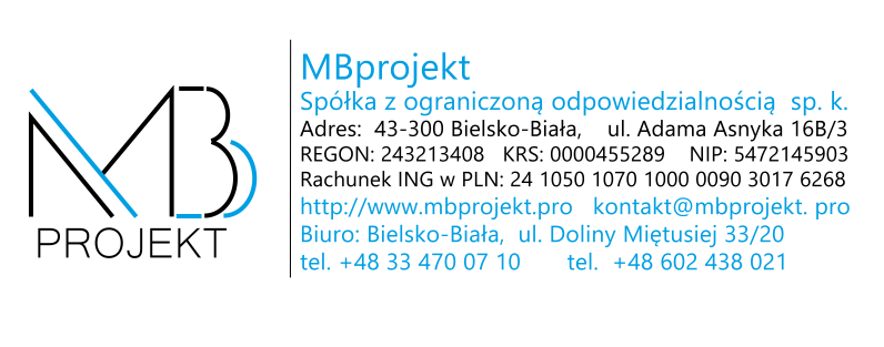 logo-wizytówka