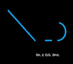 logo Spółki MBprojekt