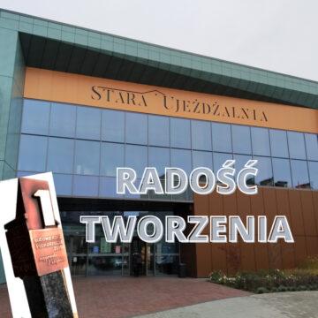 """Finał konkursu """"Budowa Roku Podkarpacia 2019″"""